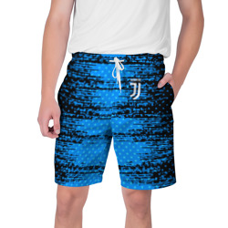 Juventus sport uniform