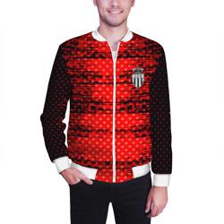 Monaco sport uniform