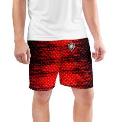FLUMINENSE sport uniform