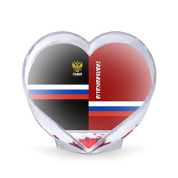 Transbaikalia (Забайкалье)