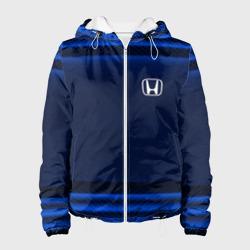 Honda ultra collection