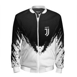 Juventus black 2018