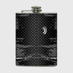 Juventus abstract collection
