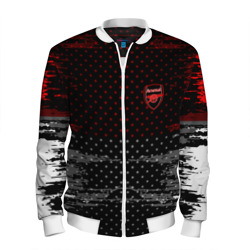 Arsenal abstract collection