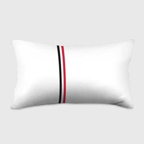 Подушка 3D антистресс  Фото 02, Египет, лента с гербом