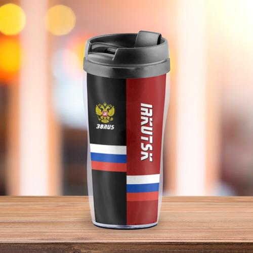 Термокружка-непроливайка  Фото 03, IRKUTSK (Иркутск)