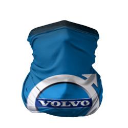 Volvo SPORT
