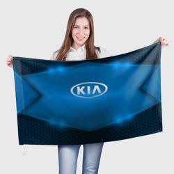 Kia SPORT