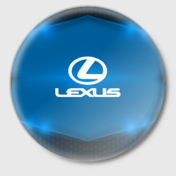 Lexus SPORT