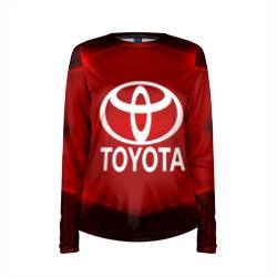 Toyota SPORT
