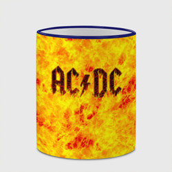 AC/DC Hell-Fire