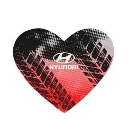 Hyundai sport auto motors 2018