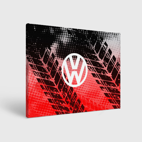Volkswagen sport auto motors