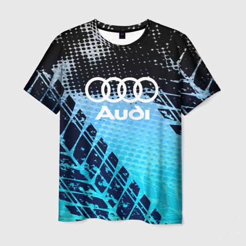 Audi sport auto motors