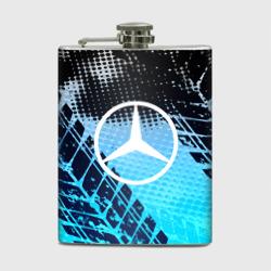 Mercedes sport auto motors