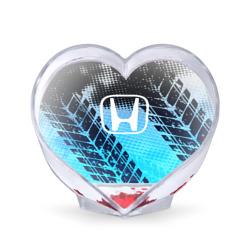 Honda sport auto motors