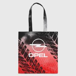 Opel sport auto motors