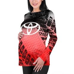 Toyota sport auto motors