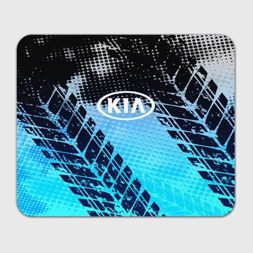 KIA sport auto motors