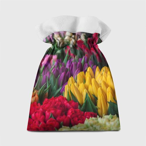 Подарочный 3D мешок  Фото 02, Лучшая мама в мире