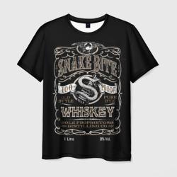 Snake Bite безалкогольный - интернет магазин Futbolkaa.ru