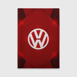 Volkswagen SPORT
