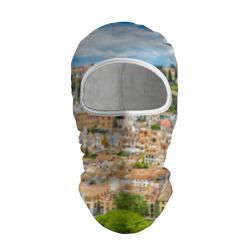 Гранада (Испания)
