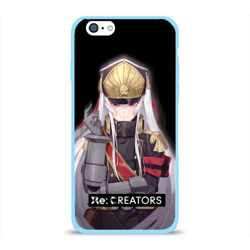 Re:Creators 3