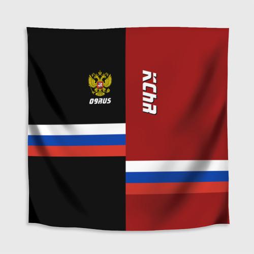 Скатерть 3D  Фото 02, KChR (Карачаево-Черкесия)