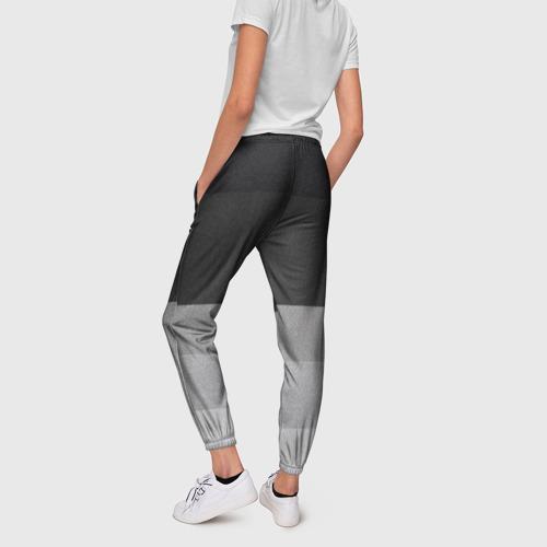 Женские брюки 3D Ливерпуль Фото 01