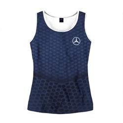 Mercedes SPORT MOTORS