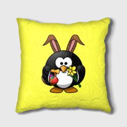 Пасхальный пингвин - интернет магазин Futbolkaa.ru