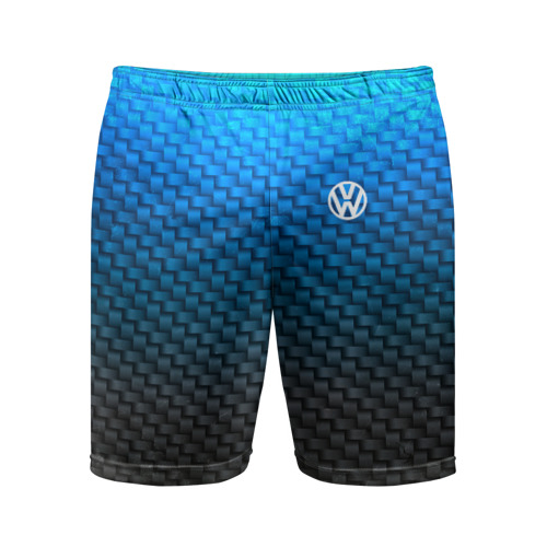 VOLKSWAGEN COLLECTION CARBON