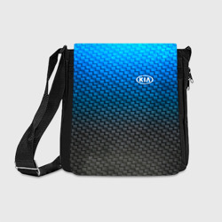 KIA COLLECTION CARBON