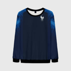 France home WC 2018