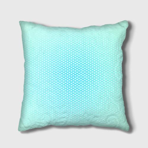 Подушка 3D  Фото 02, Величайший разум