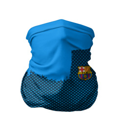 BARCELONA SPORT BLUE