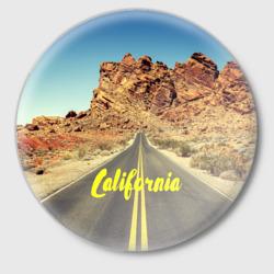 California collection
