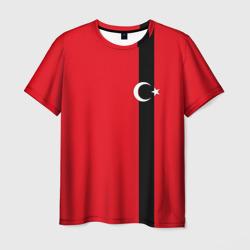 Турция лента
