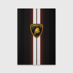 Lamborghini - интернет магазин Futbolkaa.ru