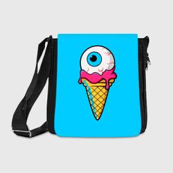 Мороженое с Глазом