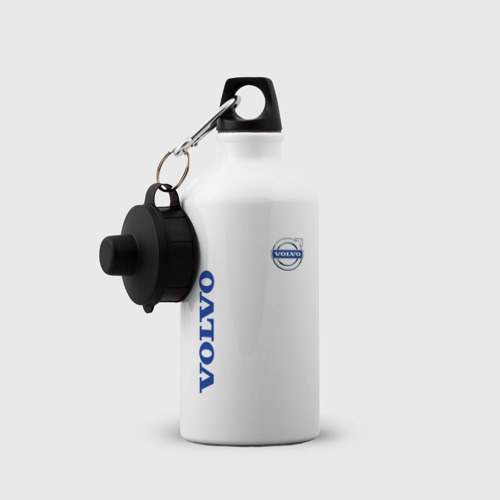 Бутылка спортивная  Фото 03, Volvo