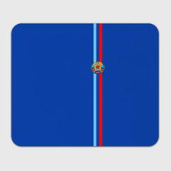 ЛНР, лента с гербом
