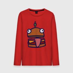 Derp Burger