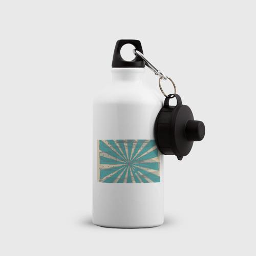 Бутылка спортивная  Фото 04, Сериал клиника