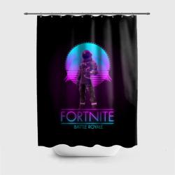 Fortnite Battle Royale