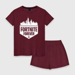 Fortnite Forever