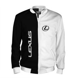 Lexus - интернет магазин Futbolkaa.ru