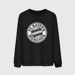 FC Bayern Munchen #2