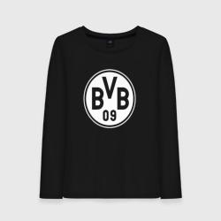 Borussia Dortmund #2